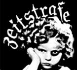 ZEITSTRAFE
